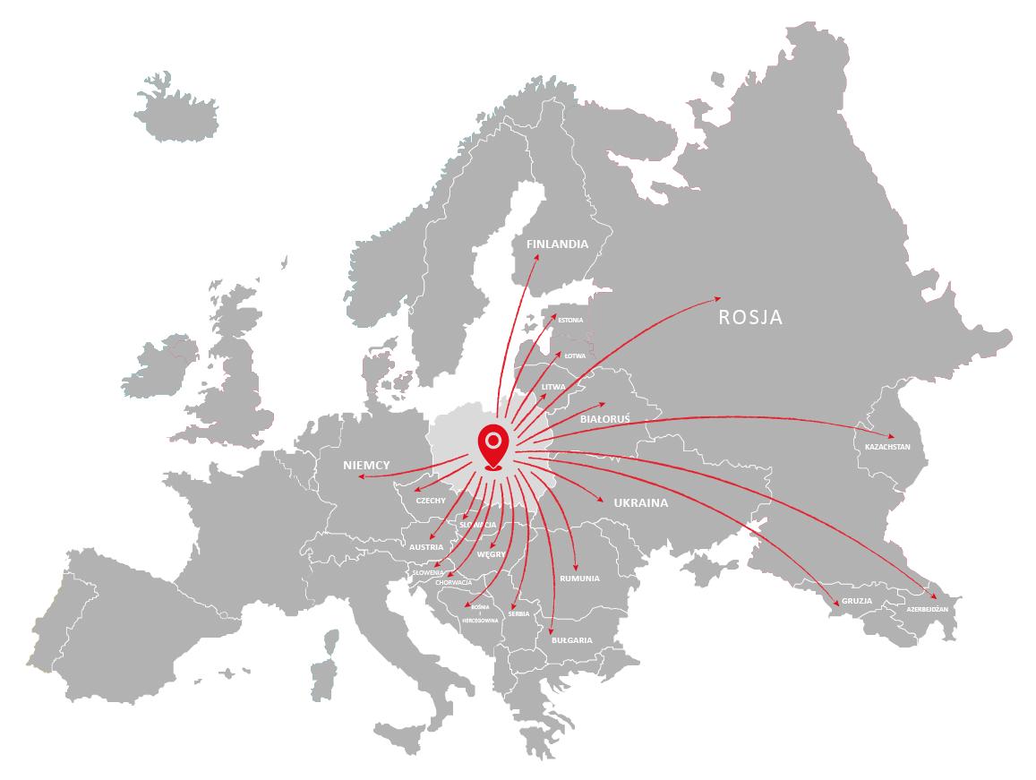 export-mapa-grey